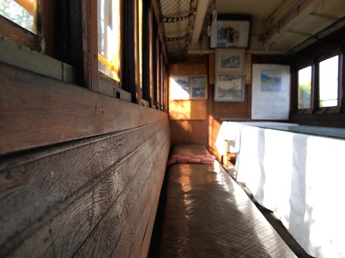 f0116479_042966.jpg