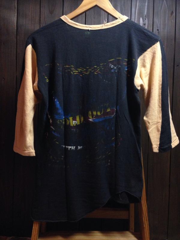 神戸店7/23(水)MidWestヴィンテージ&スーペリア入荷!!!#6 拘りのVintage T-Shirt!!!(T.W.)_c0078587_20181350.jpg