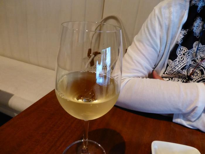WINE BAL Adagio(ワインバル・アダージョ)川西能勢口_c0118393_10405445.jpg