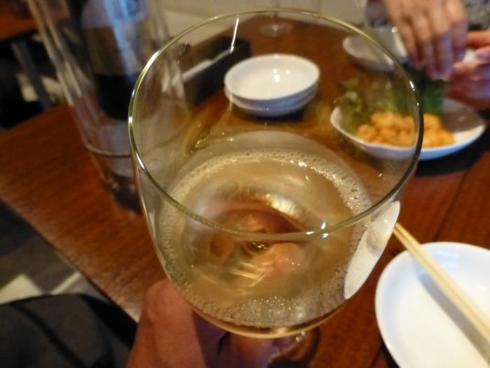 WINE BAL Adagio(ワインバル・アダージョ)川西能勢口_c0118393_10475616.jpg