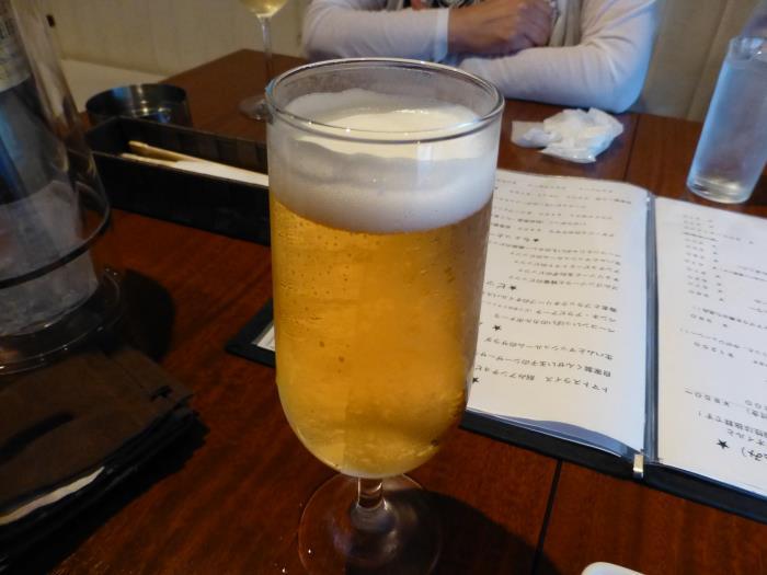 WINE BAL Adagio(ワインバル・アダージョ)川西能勢口_c0118393_10544223.jpg