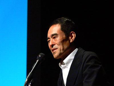 【報告】(名古屋)「われわれは、どこから来て、どこへゆくのか」中部シンポジウム_d0160105_11394057.jpg
