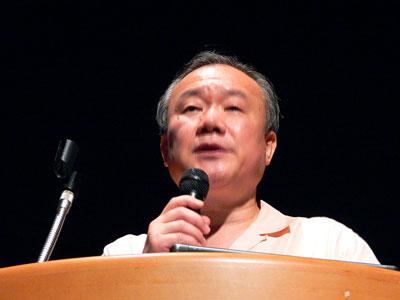 【報告】(名古屋)「われわれは、どこから来て、どこへゆくのか」中部シンポジウム_d0160105_11591083.jpg