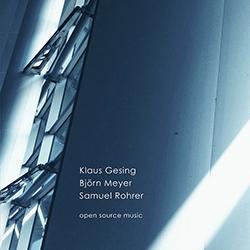 Klaus Gesing とBjörn Meyer を繋ぐAnouar Brahem_e0081206_12122076.jpg