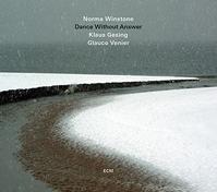 Norma Winstone, Glauco Venier, Klaus Gesing 最新アルバム_e0081206_12552672.jpg