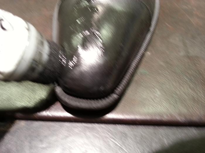 扱い易く本格的な乳化性靴クリームです。_b0226322_19464019.jpg