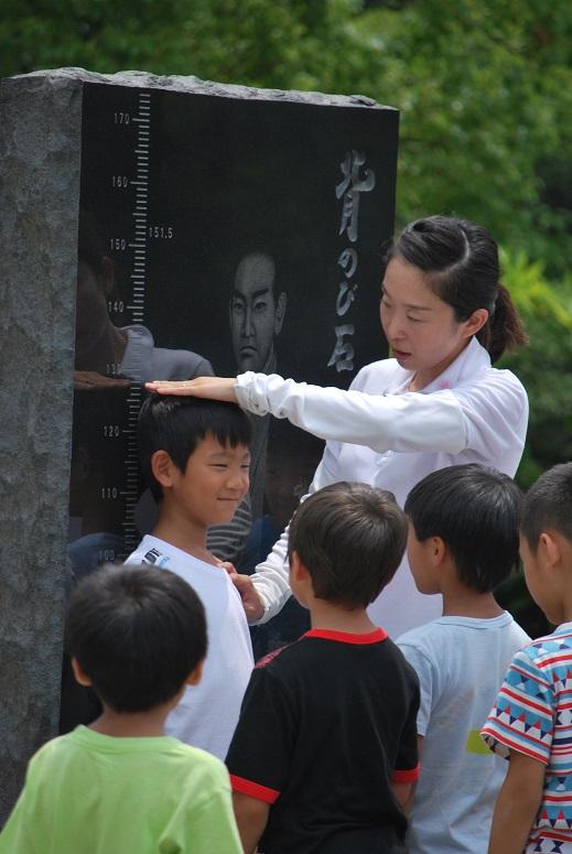 松本小学校の子供たち_f0067122_13323528.jpg