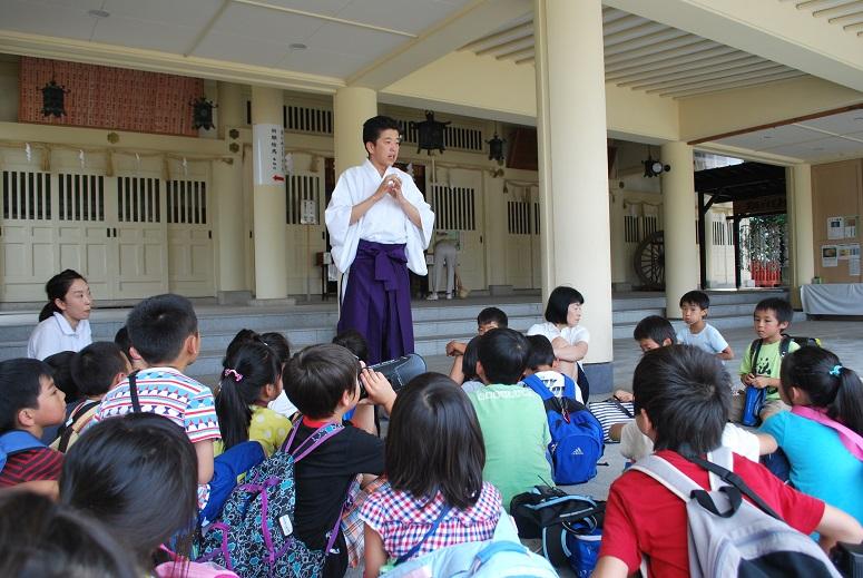 松本小学校の子供たち_f0067122_13323599.jpg