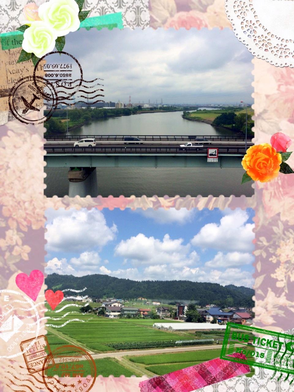 新潟へ行ってきました_a0231828_23375235.jpg