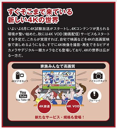 雑誌のお仕事/日経トレンディー様_f0165332_20240346.jpg