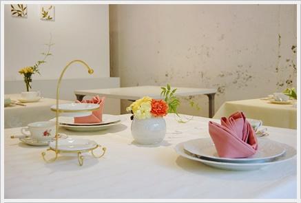 ようこそ My Afternoon tea へ ~基本クラス_d0217944_22402726.jpg