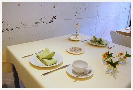 ようこそ My Afternoon tea へ ~基本クラス_d0217944_22404431.jpg