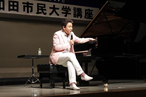 市民大学講座・ピアニスト横山幸雄さんのショパンナイト_f0237658_17060853.jpg