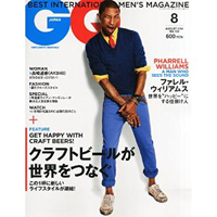 GQ JAPAN_d0139566_142052.jpg