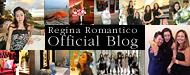 koko's blog