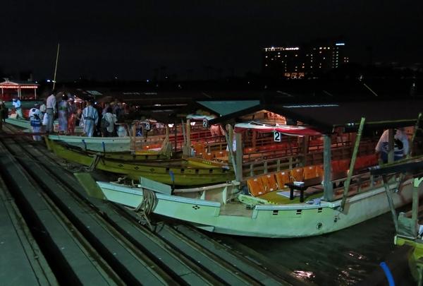 長良川の鵜飼_a0248481_20272932.jpg