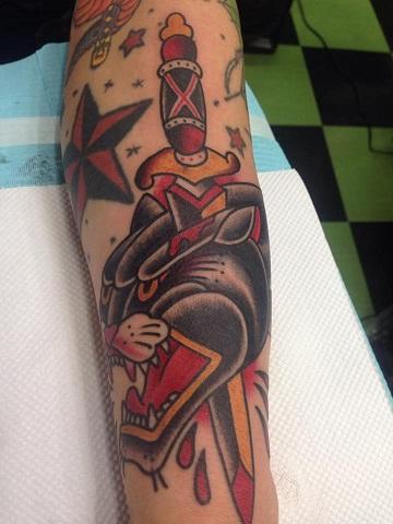tattoos_c0198582_1646222.jpg