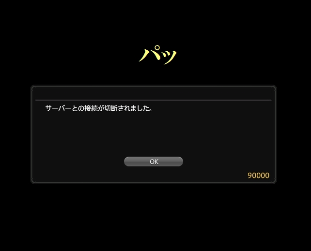 b0296791_15433148.jpg