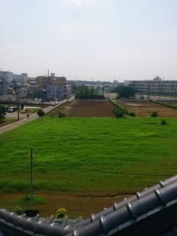 埼玉県の三芳町で瓦屋根工事_c0223192_21145842.jpg
