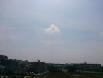 埼玉県の三芳町で瓦屋根工事_c0223192_21151538.jpg
