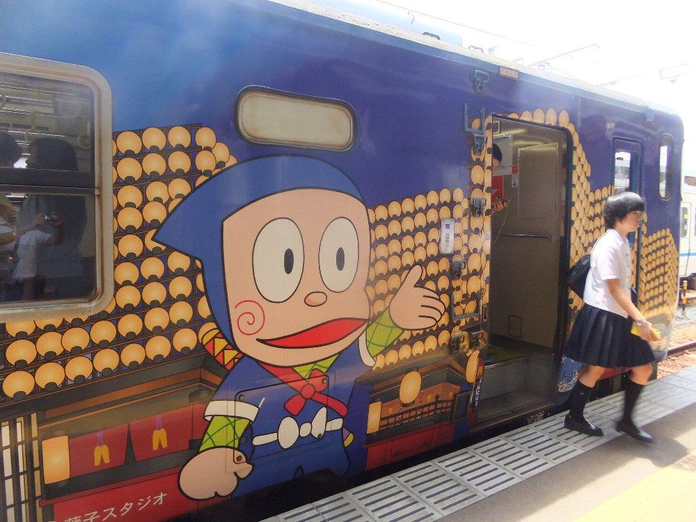 青春18きっぷの旅_e0087201_23153972.jpg