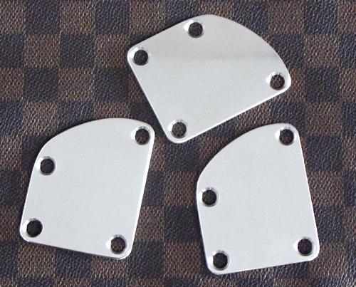 5A Quilt TopでSSH仕様のPsychomaster用のパーツ。_e0053731_19421649.jpg