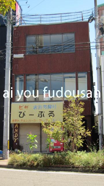 おススメ店舗♪_b0170834_9231853.jpg