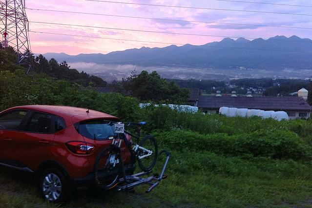 1372. Shimano Bikers\' Fes._c0002334_22455136.jpg