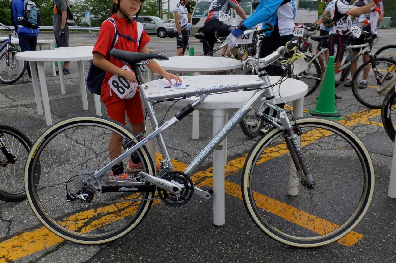 1372. Shimano Bikers\' Fes._c0002334_22463711.jpg