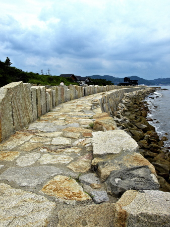 犬島❶_f0315034_16565330.jpg