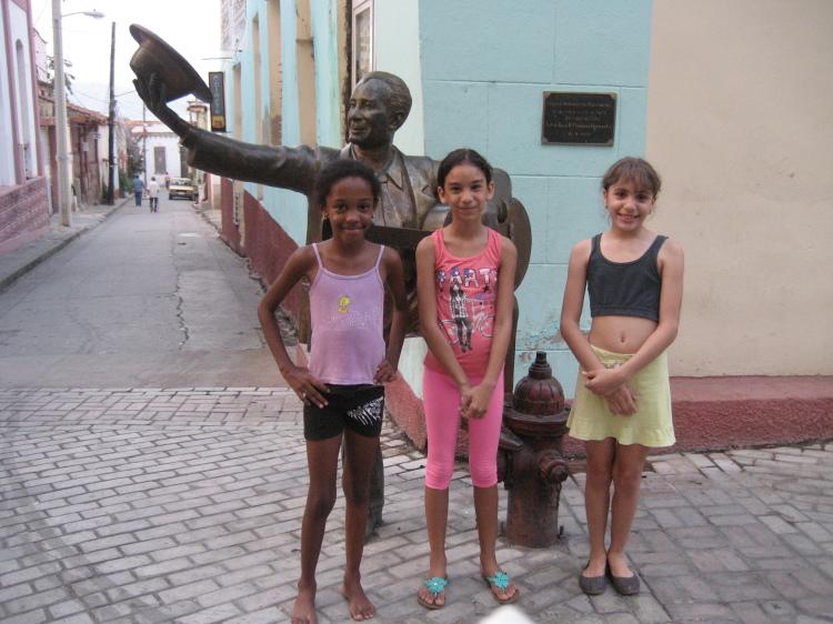 blog;キューバでなわとび_a0103940_06501057.jpg