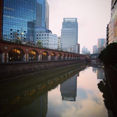 浜名湖イベントの帰り、万世橋に立ち寄ったワケ_c0060143_23563694.jpg