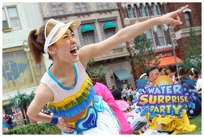 Water Surprise Party_c0118543_2245589.jpg