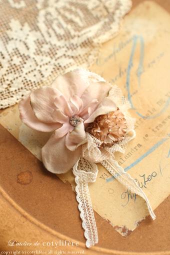 wedding* ウェディングライン・アクセサリー_e0073946_326240.jpg