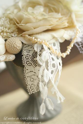 wedding* ウェディングライン・アクセサリー_e0073946_3272314.jpg