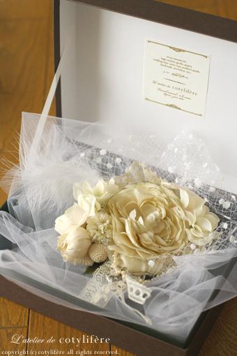 wedding* ウェディングライン・アクセサリー_e0073946_3273943.jpg