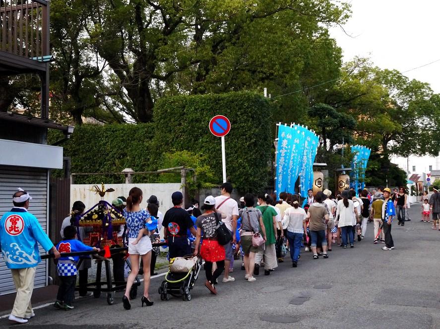 和歌山便り_b0093754_2011375.jpg