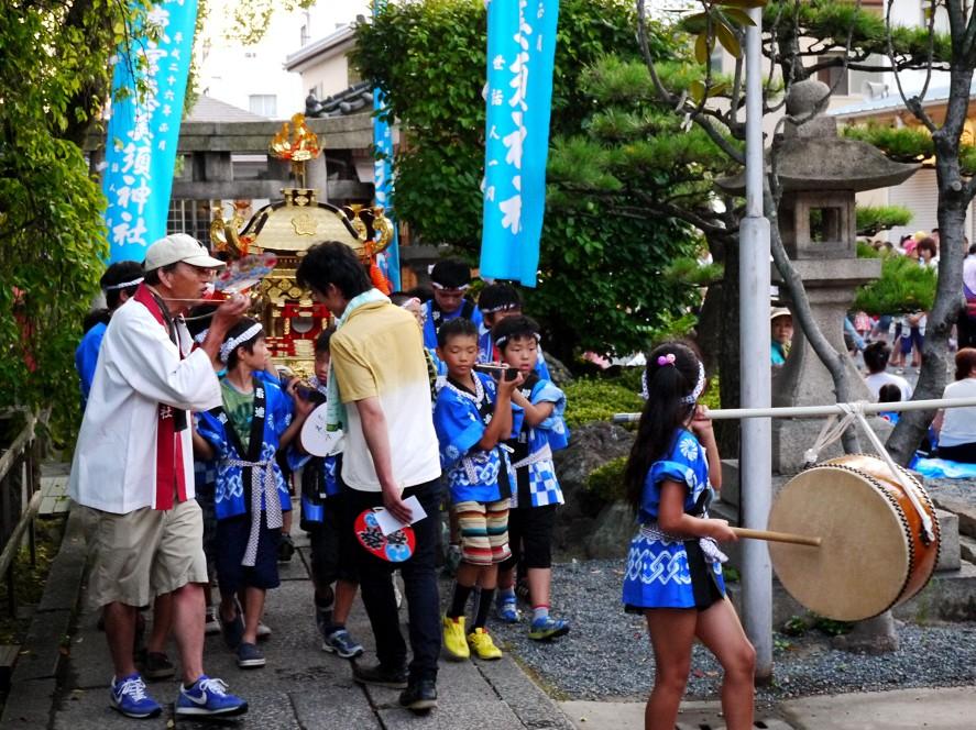 和歌山便り_b0093754_201563.jpg