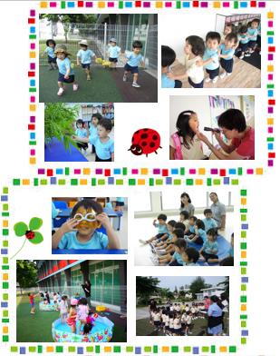 幼稚園見学_a0318155_15111795.png