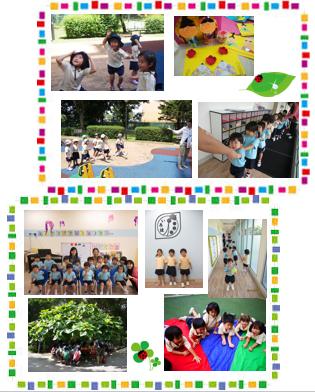 幼稚園見学_a0318155_15112944.png