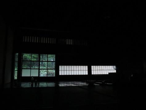 大平宿は我々を必要としているか_a0157159_22329100.jpg