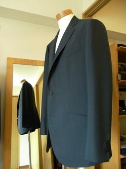 「あえて日本製を薦めたい」 ~共感します~ 「岩手のスーツ」 編 その壱_c0177259_22172888.jpg