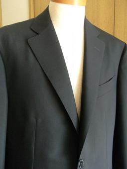 「あえて日本製を薦めたい」 ~共感します~ 「岩手のスーツ」 編 その壱_c0177259_2219403.jpg