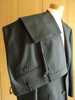 「あえて日本製を薦めたい」 ~共感します~ 「岩手のスーツ」 編 その壱_c0177259_22233980.jpg