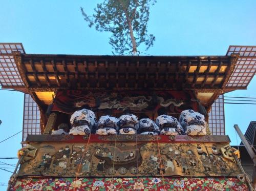 連綿と続く京の歳時記_b0153663_18364726.jpg
