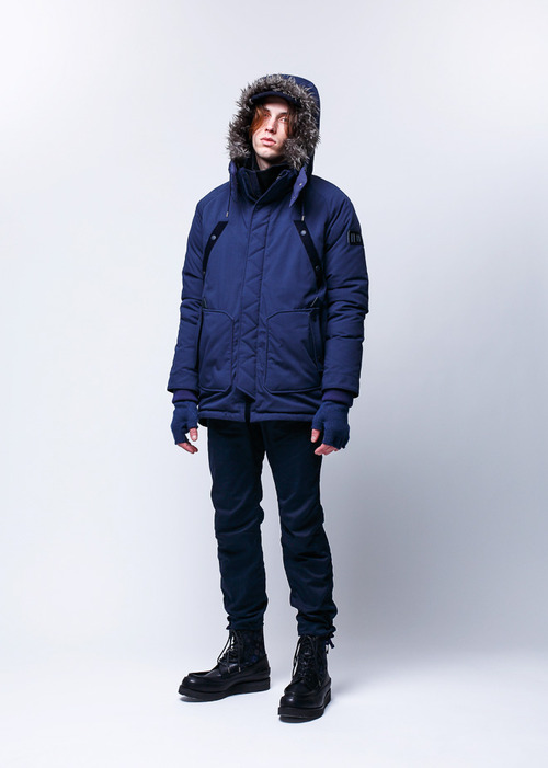 White Mountaineering - 2014 - 15 A/W COLLECTION 7.26 START!!_f0020773_2038348.jpg