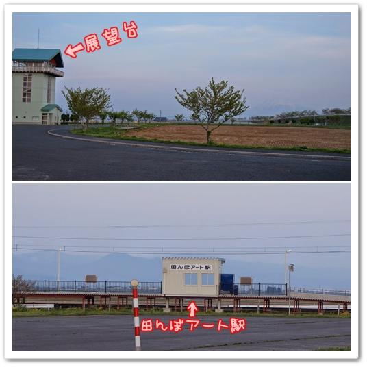 b0033186_1458595.jpg