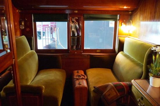 スコーミッシュの鉄道博物館で古き良き時代の列車見学!_d0129786_752014.jpg