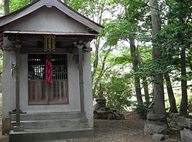 張碓古来の神社たち_f0078286_10254745.jpg