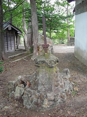 張碓古来の神社たち_f0078286_10262095.jpg